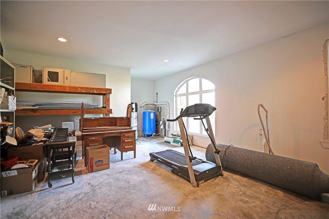 Sold Property | 736 Bayview Court Camano Island, WA 98282 26