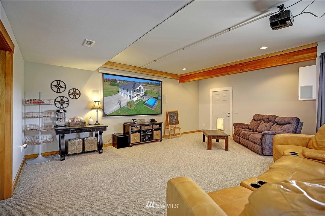 Sold Property | 736 Bayview Court Camano Island, WA 98282 23