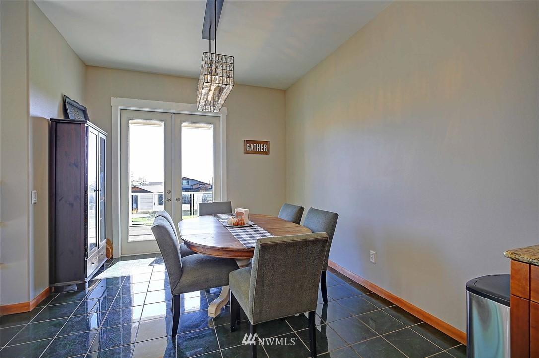 Sold Property | 736 Bayview Court Camano Island, WA 98282 10