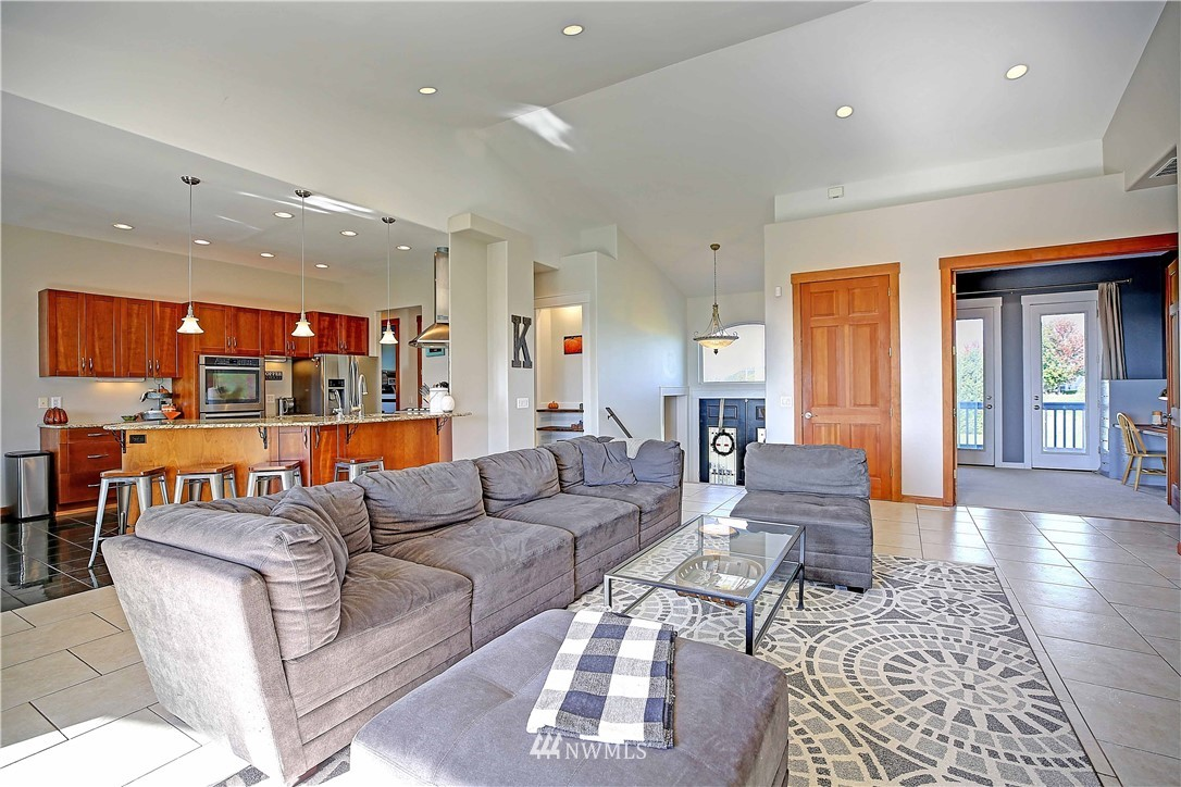 Sold Property | 736 Bayview Court Camano Island, WA 98282 12