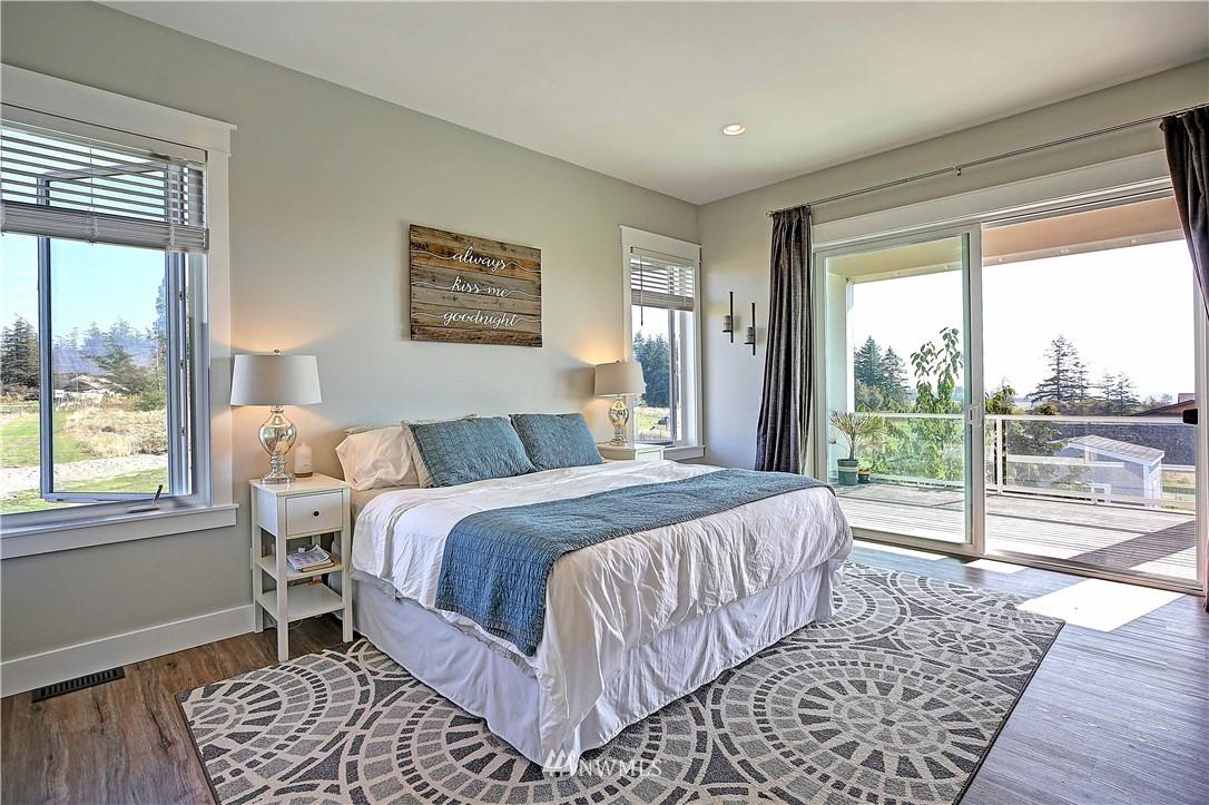 Sold Property | 736 Bayview Court Camano Island, WA 98282 14