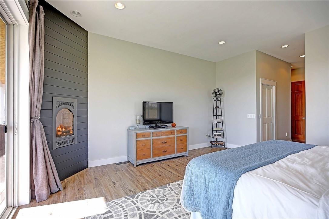 Sold Property | 736 Bayview Court Camano Island, WA 98282 15