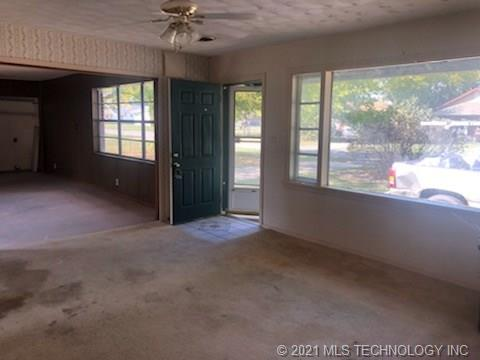 Investment homes | 314 W 8th Street Stroud, Oklahoma 74079 3