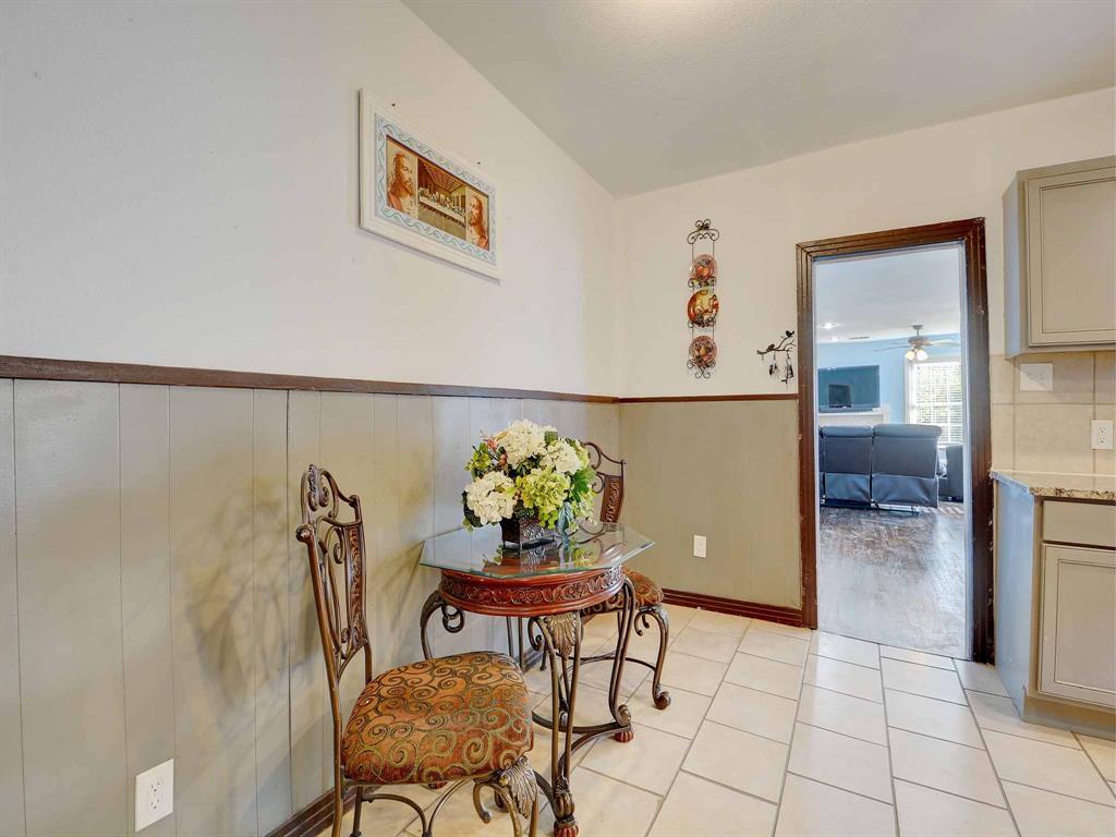 Active | 1009 E Humbolt Street Fort Worth, Texas 76104 14