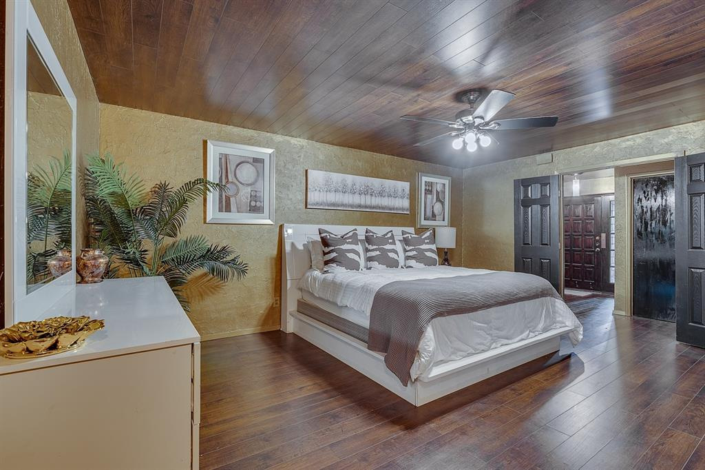 Active   7418 Fair Oaks Avenue #F Dallas, Texas 75231 6