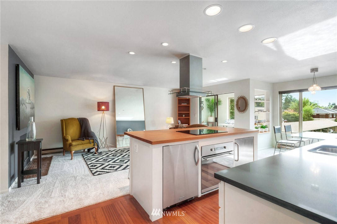 Sold Property | 2222 NE 92nd Street #312 Seattle, WA 98115 0