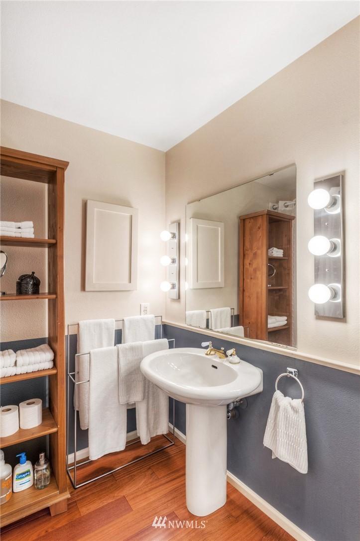 Sold Property | 2222 NE 92nd Street #312 Seattle, WA 98115 1