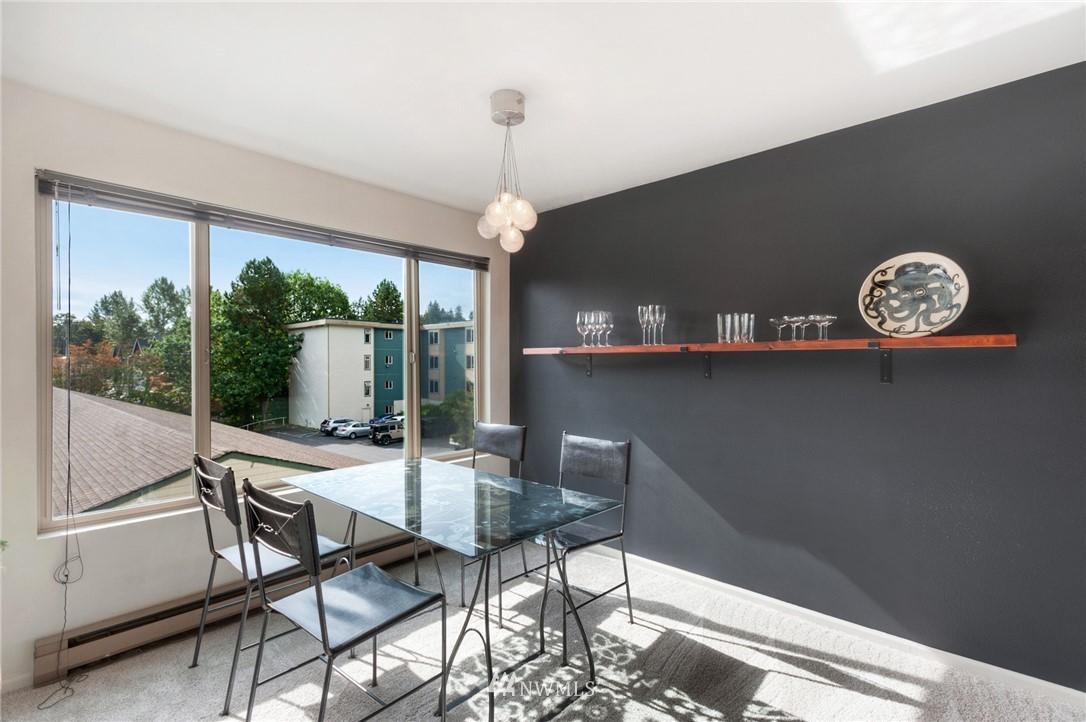 Sold Property | 2222 NE 92nd Street #312 Seattle, WA 98115 9