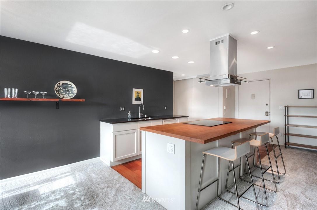 Sold Property | 2222 NE 92nd Street #312 Seattle, WA 98115 12