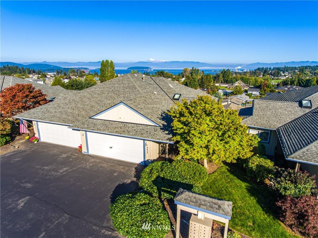 Sold Property   3815 View Ridge Anacortes, WA 98221 0