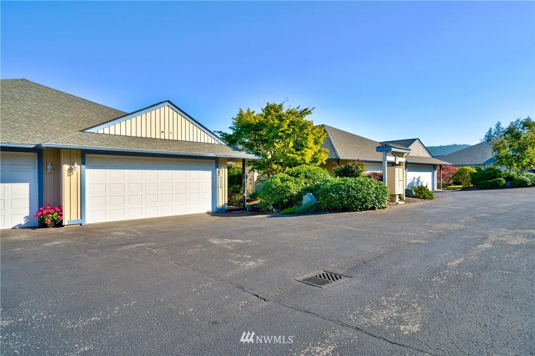 Sold Property   3815 View Ridge Anacortes, WA 98221 2