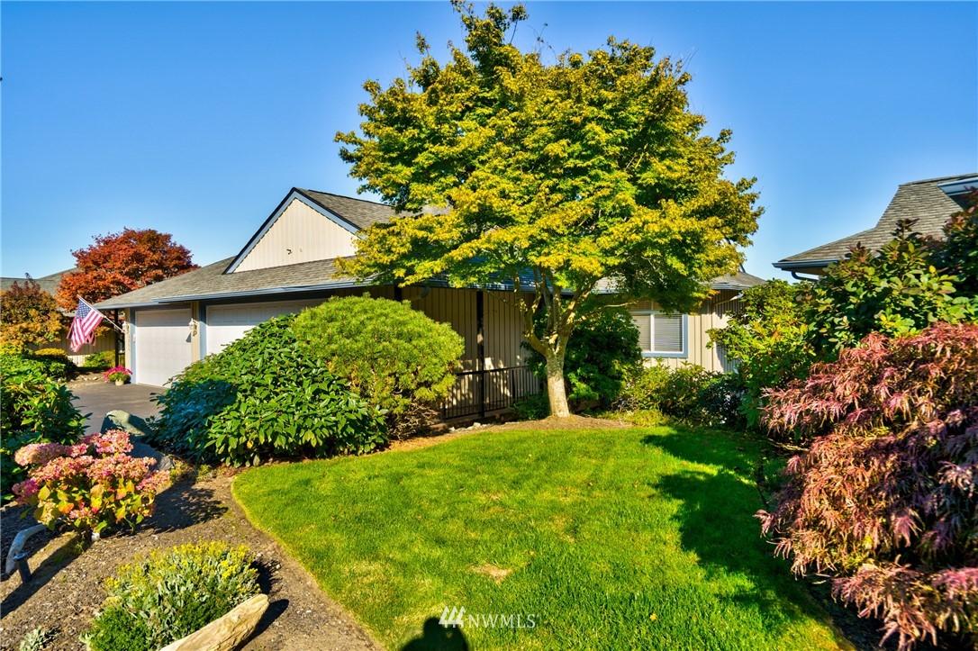 Sold Property   3815 View Ridge Anacortes, WA 98221 3