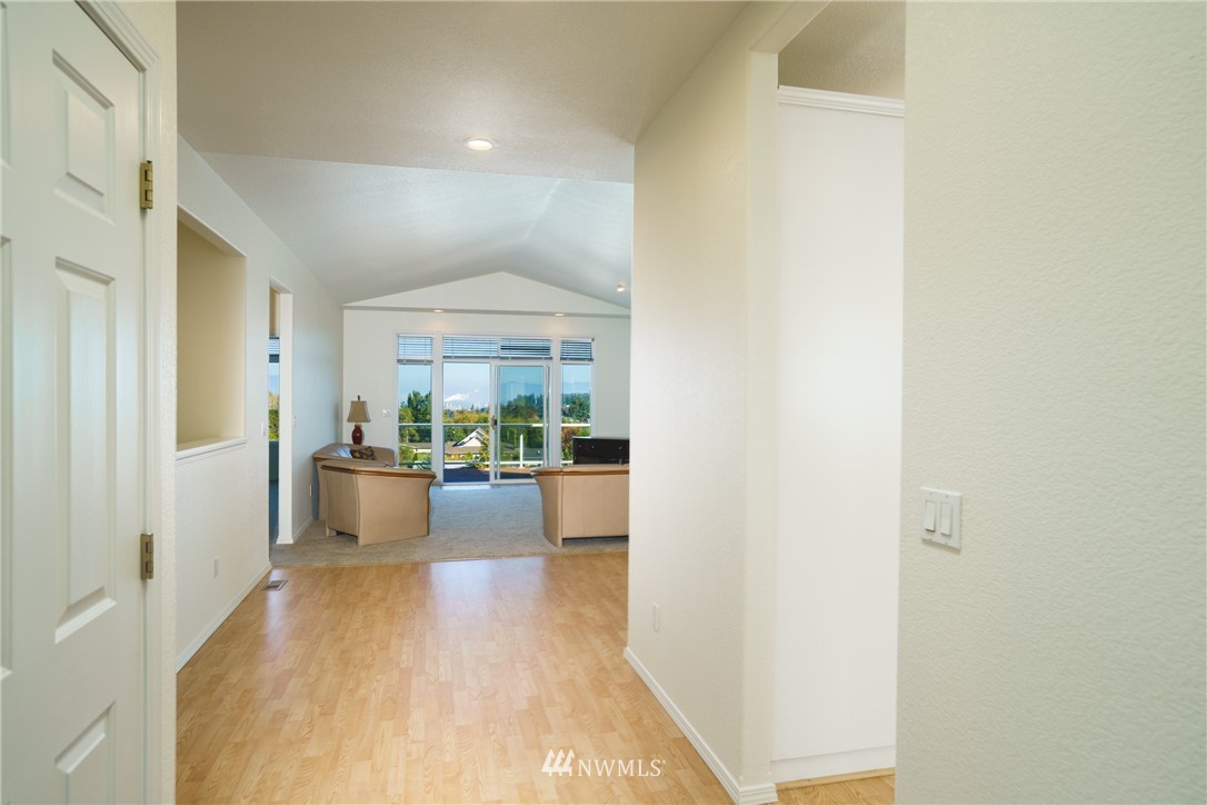 Sold Property   3815 View Ridge Anacortes, WA 98221 5