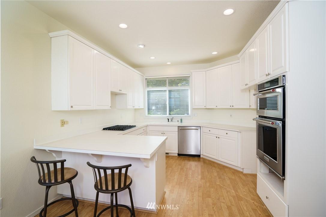 Sold Property   3815 View Ridge Anacortes, WA 98221 7