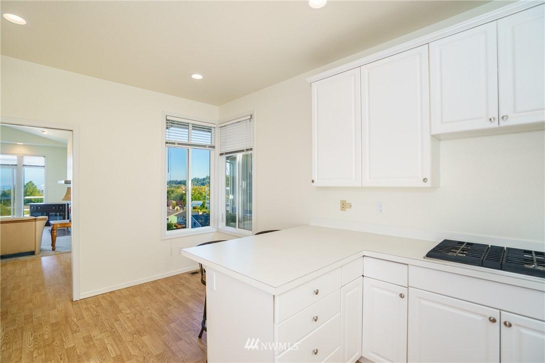 Sold Property   3815 View Ridge Anacortes, WA 98221 9