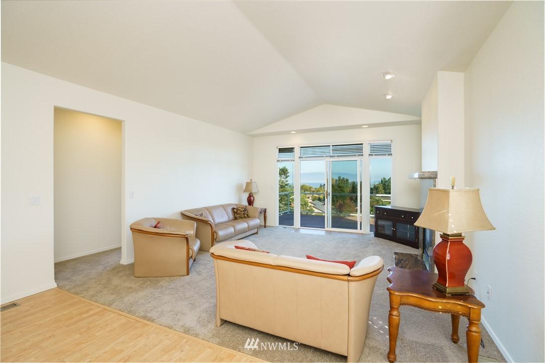 Sold Property   3815 View Ridge Anacortes, WA 98221 10