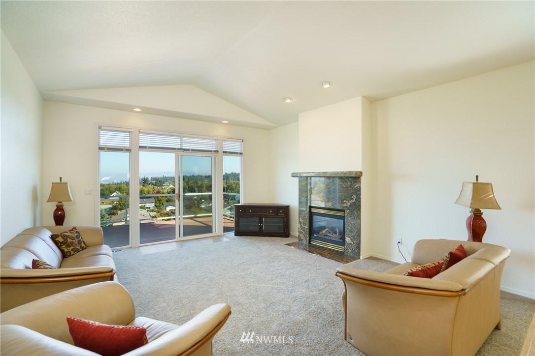Sold Property   3815 View Ridge Anacortes, WA 98221 11