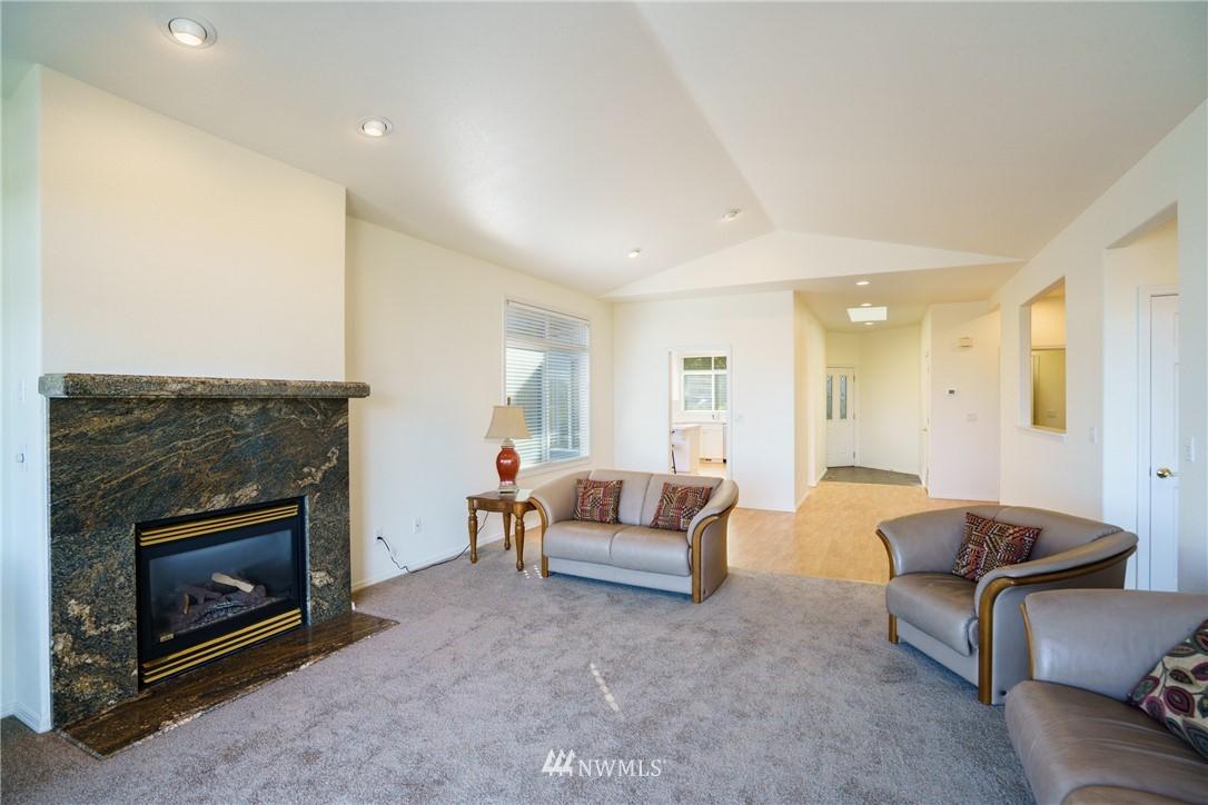 Sold Property   3815 View Ridge Anacortes, WA 98221 12