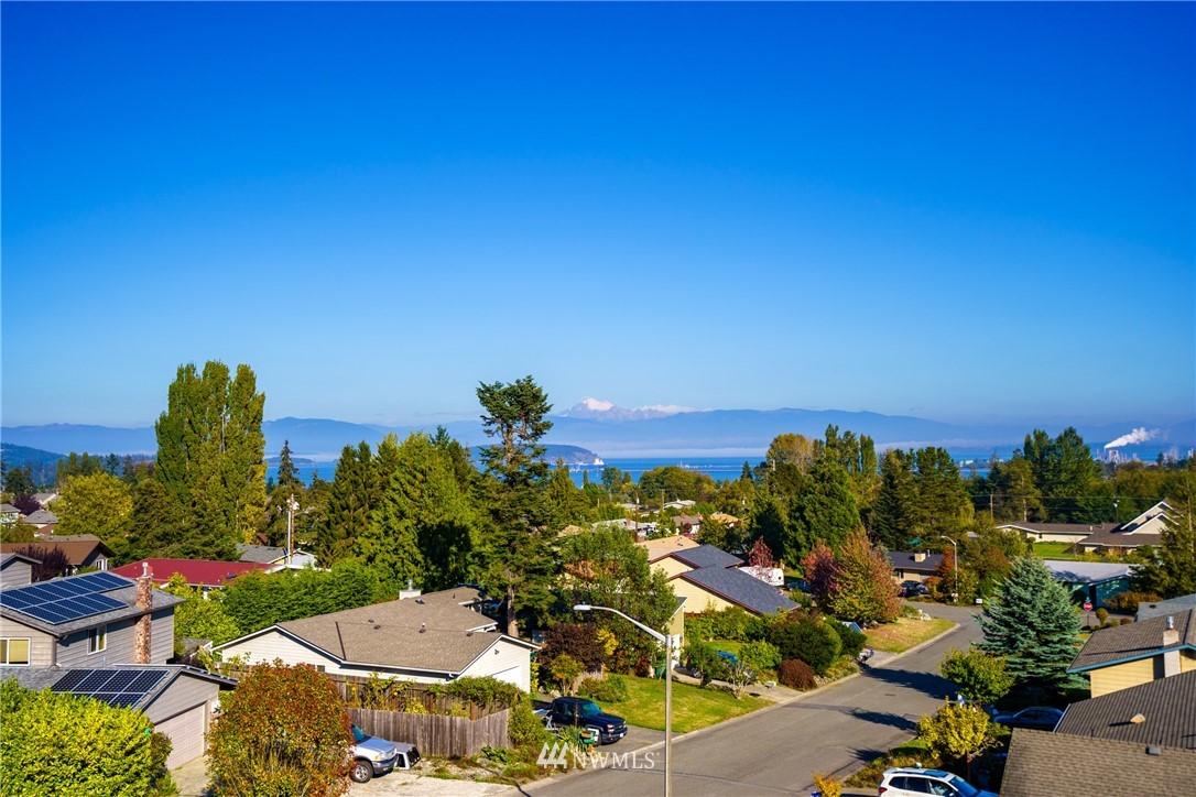 Sold Property   3815 View Ridge Anacortes, WA 98221 13