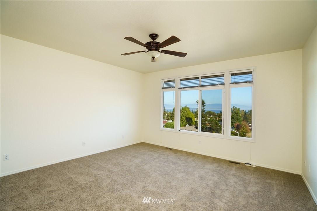 Sold Property   3815 View Ridge Anacortes, WA 98221 15