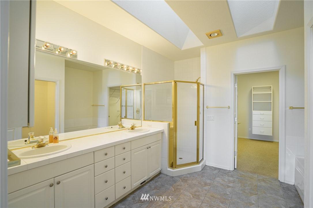 Sold Property   3815 View Ridge Anacortes, WA 98221 17