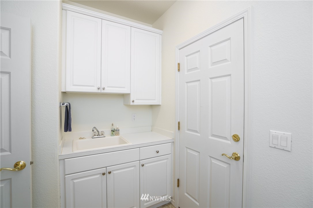 Sold Property   3815 View Ridge Anacortes, WA 98221 20
