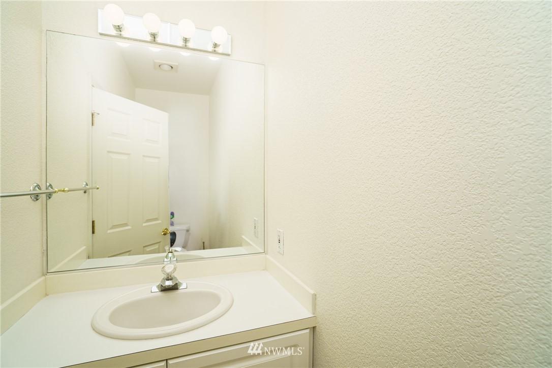 Sold Property   3815 View Ridge Anacortes, WA 98221 22