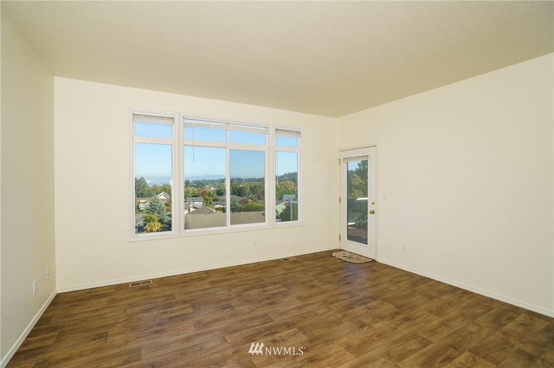 Sold Property   3815 View Ridge Anacortes, WA 98221 23