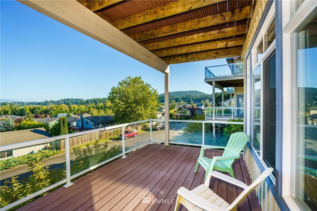 Sold Property   3815 View Ridge Anacortes, WA 98221 25