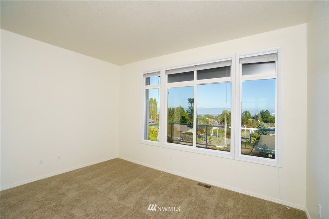 Sold Property   3815 View Ridge Anacortes, WA 98221 27