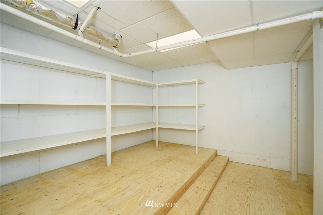 Sold Property   3815 View Ridge Anacortes, WA 98221 30