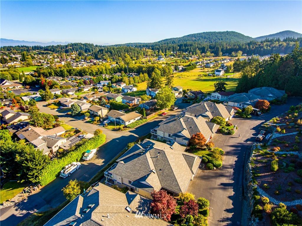 Sold Property   3815 View Ridge Anacortes, WA 98221 33