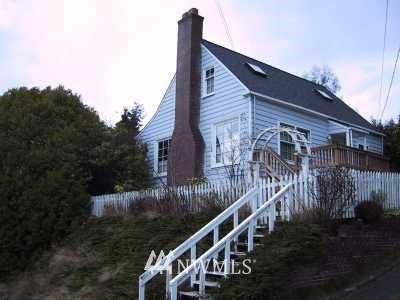 Sold Property | 4427 SW Brace Point Drive Seattle, WA 98136 0