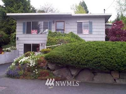 Sold Property | 13528 36th NE Seattle, WA 98125 0