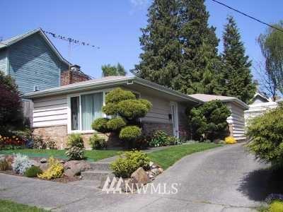 Sold Property | 932 N 82nd Seattle, WA 98103 0