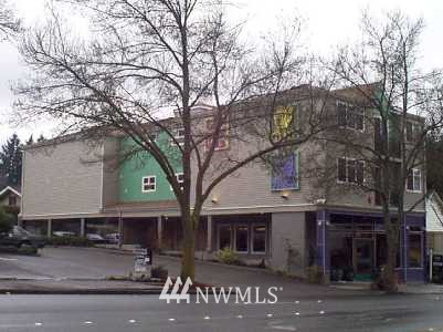 Sold Property | 9517 35th NE #3C Seattle, WA 98115 0