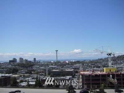 Sold Property   308 E Republican Street #302 Seattle, WA 98102 0