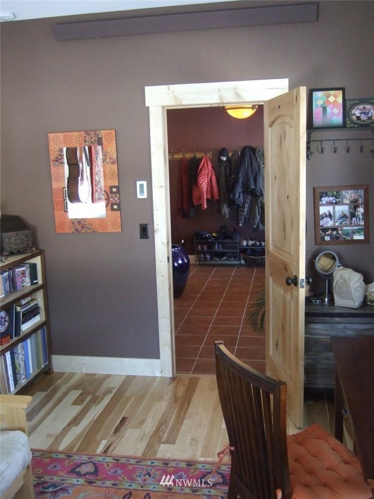 Sold Property   500 W Pacific Avenue Ronald, WA 98940 8