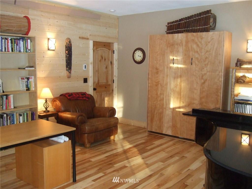 Sold Property   500 W Pacific Avenue Ronald, WA 98940 16