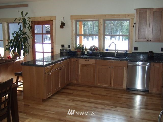 Sold Property   500 W Pacific Avenue Ronald, WA 98940 19