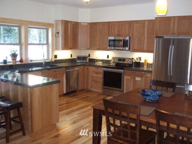 Sold Property   500 W Pacific Avenue Ronald, WA 98940 20