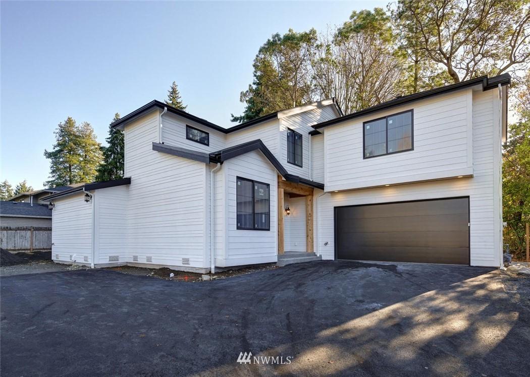 Sold Property | 20042 Greenwood Avenue N Shoreline, WA 98133 0