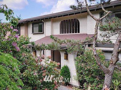 Sold Property | 17932 23rd Lane NE #103 Shoreline, WA 98155 0