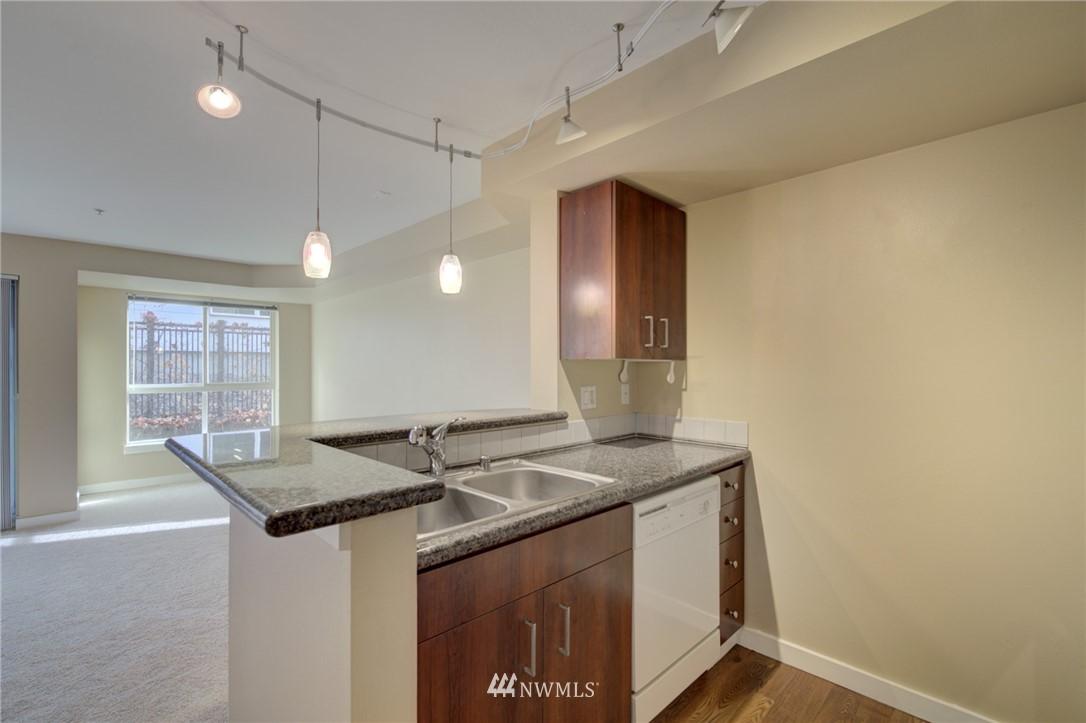Sold Property | 108 5th Avenue S #612 Seattle, WA 98104 4