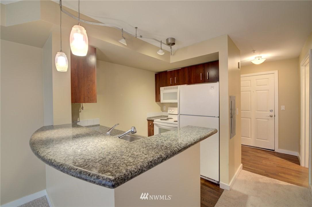Sold Property | 108 5th Avenue S #612 Seattle, WA 98104 3