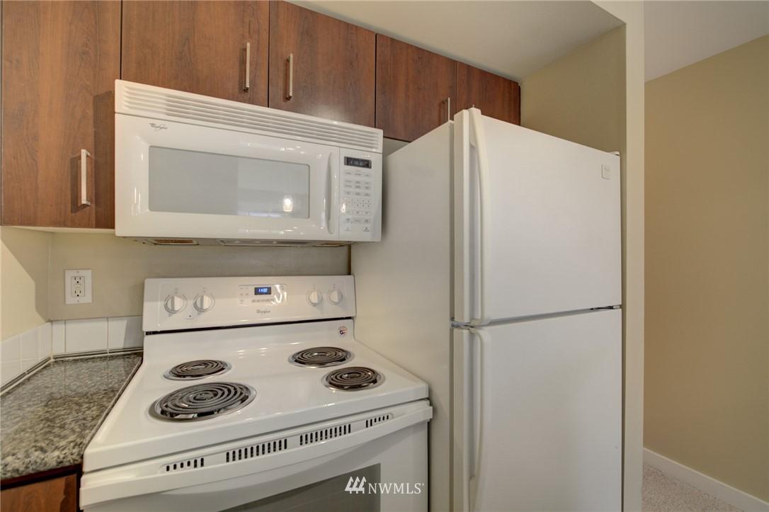 Sold Property | 108 5th Avenue S #612 Seattle, WA 98104 6