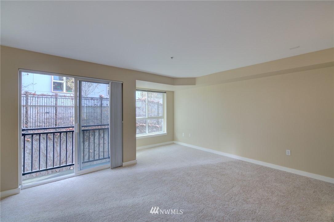Sold Property | 108 5th Avenue S #612 Seattle, WA 98104 8