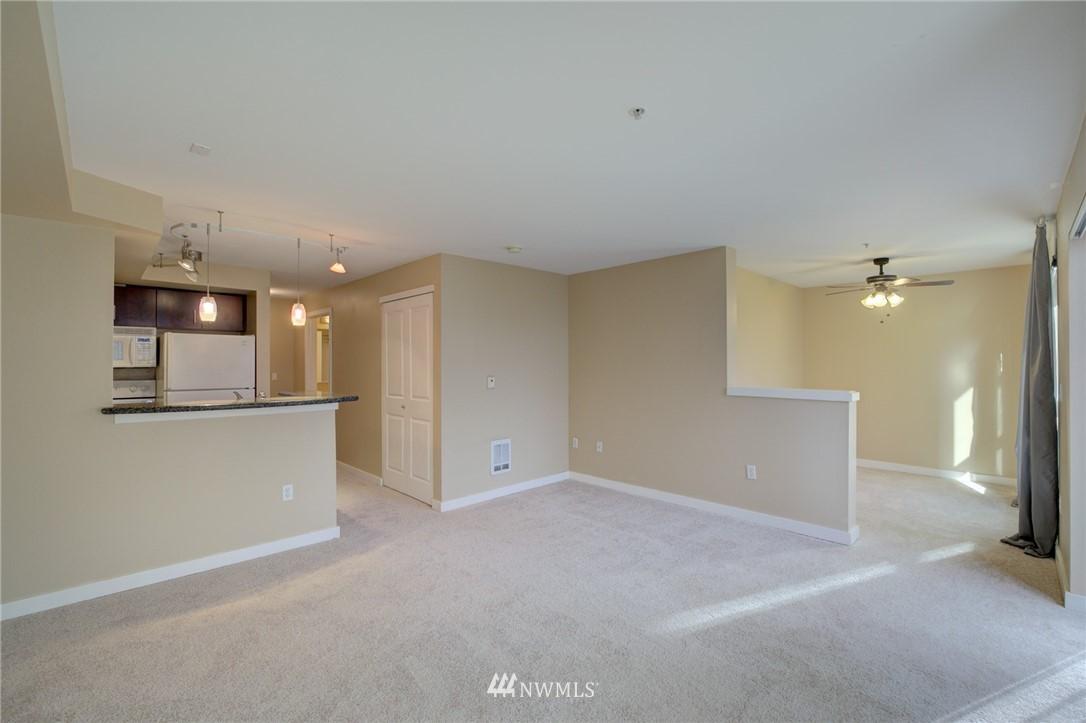 Sold Property | 108 5th Avenue S #612 Seattle, WA 98104 9