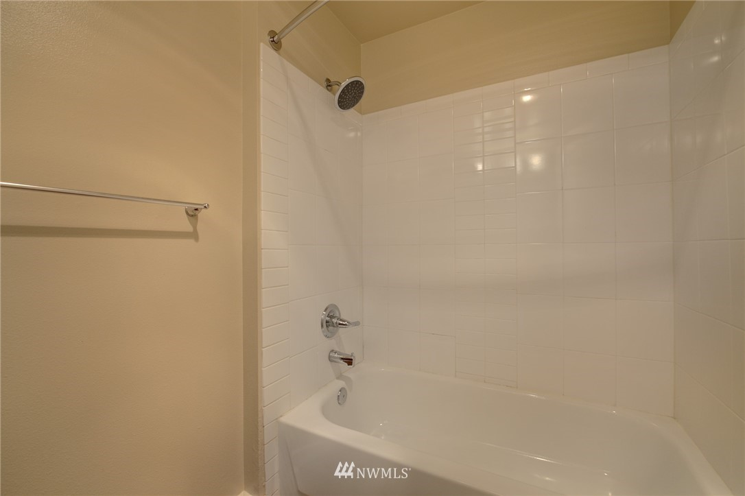 Sold Property | 108 5th Avenue S #612 Seattle, WA 98104 11