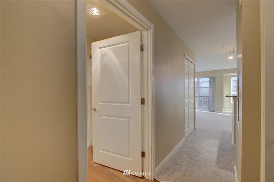Sold Property | 108 5th Avenue S #612 Seattle, WA 98104 14
